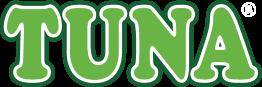 Tunafood Logo